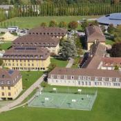 Kampus Le Rosey w Szwajcarii